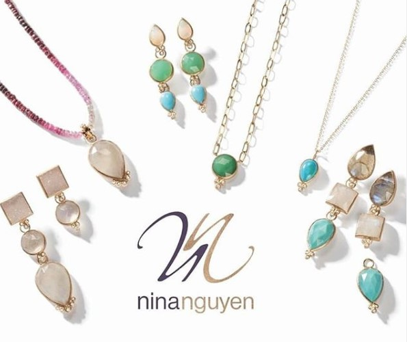 Nina Nguyen - NG_web_2.jpg - brand name designer jewelry in Charleston, Illinois