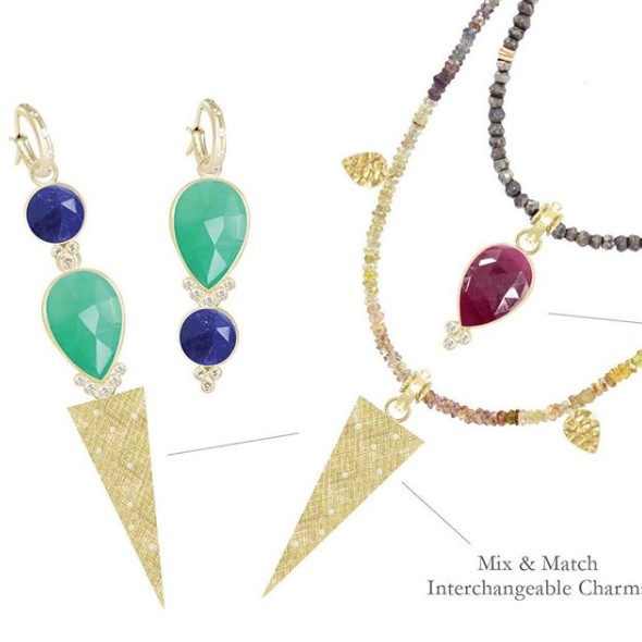 Nina Nguyen - ng_web_3.jpg - brand name designer jewelry in Charleston, Illinois