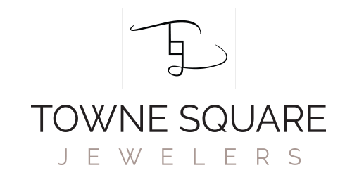 Towne Square Jewelers